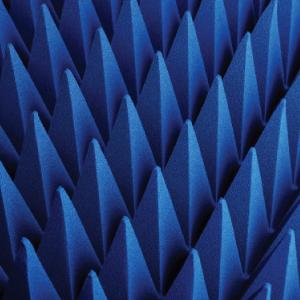 fond-isolant-300×300
