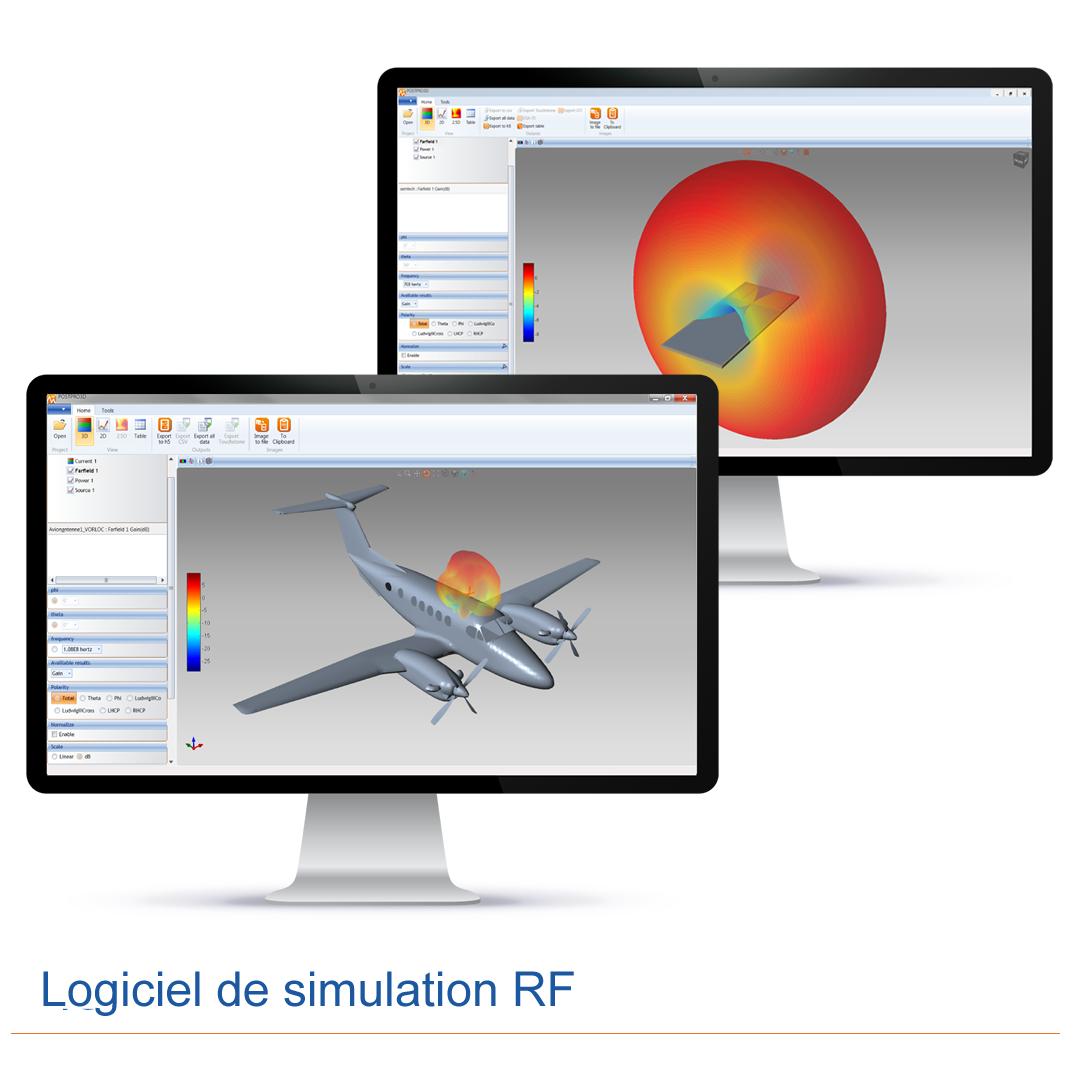 logiciel-de-simuliation-rf