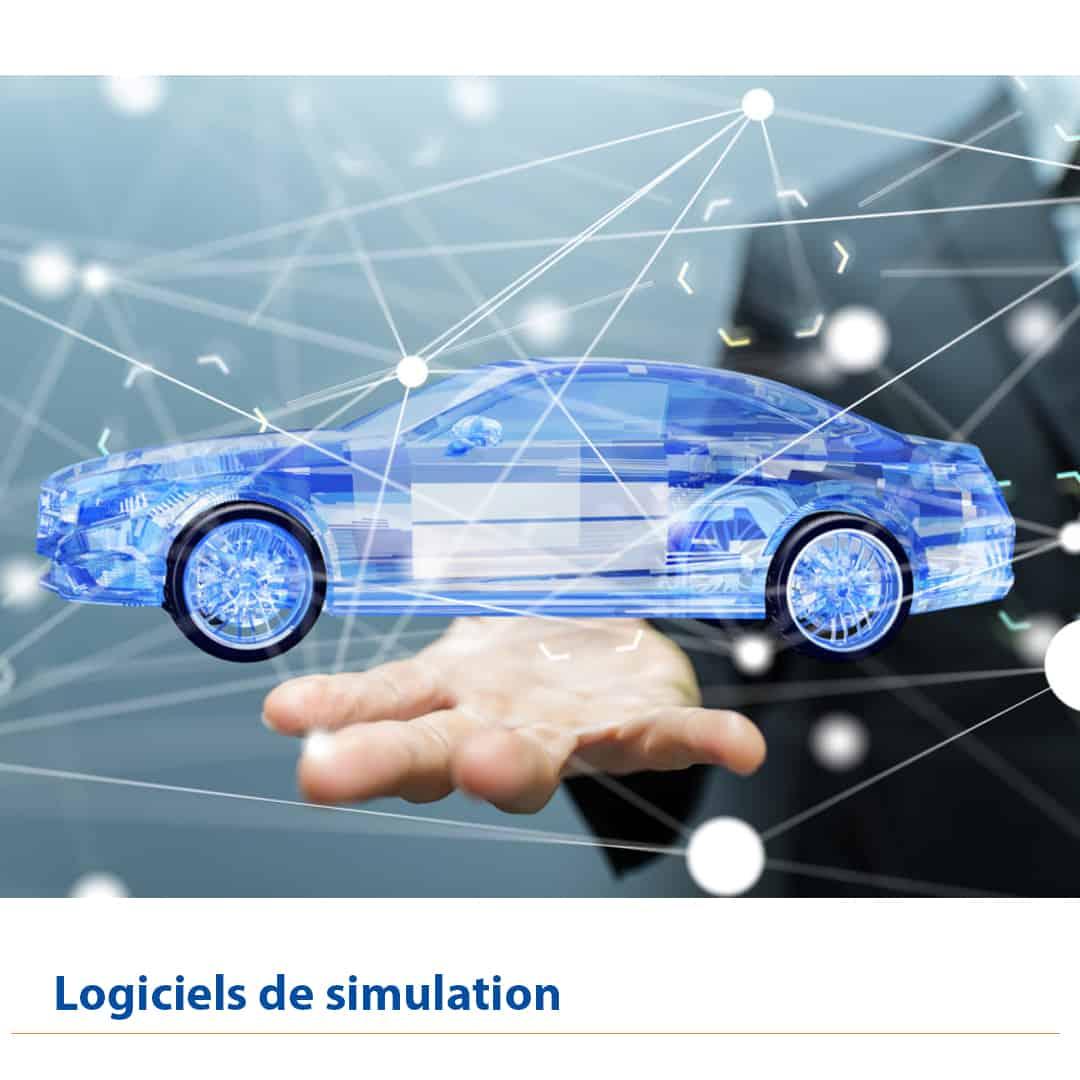 logiciels-de-simulation-copie