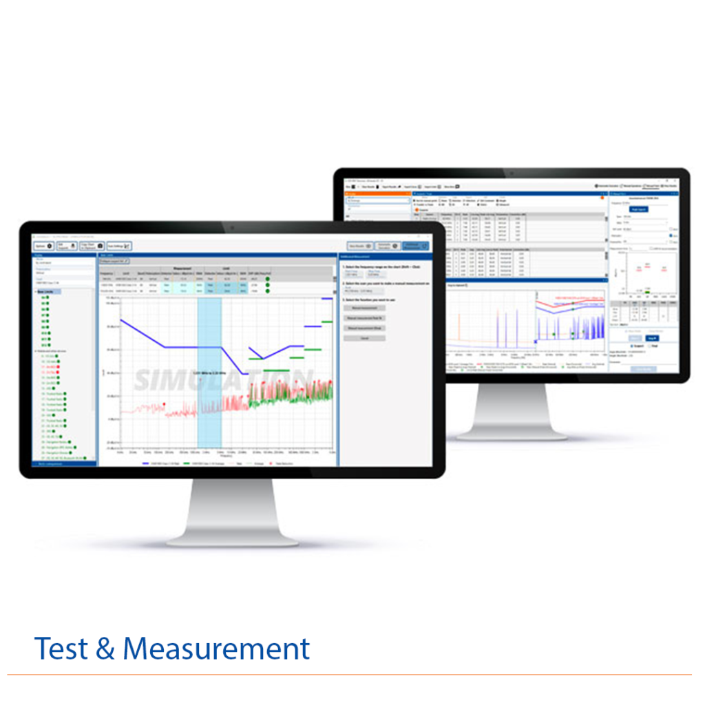test-measurement-1024×1024