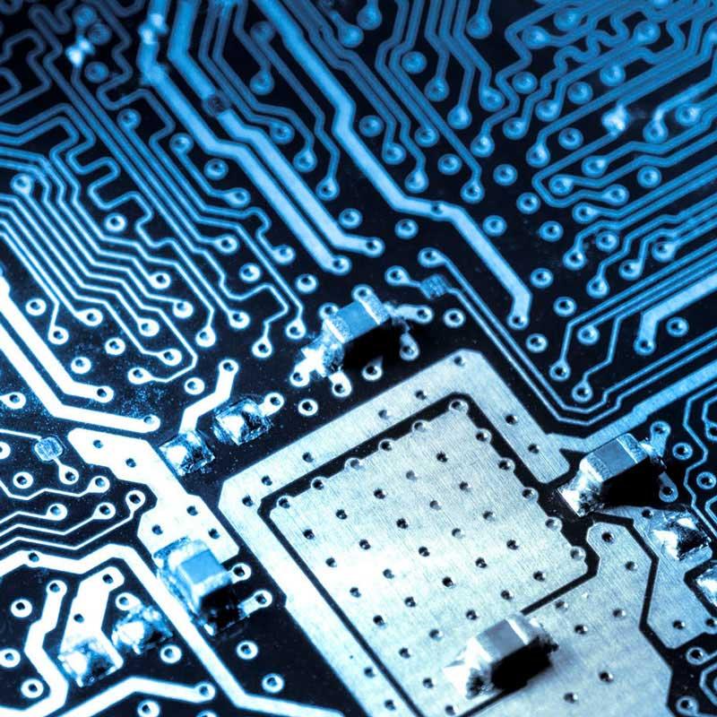 circuit-imprimé-800pxcompress
